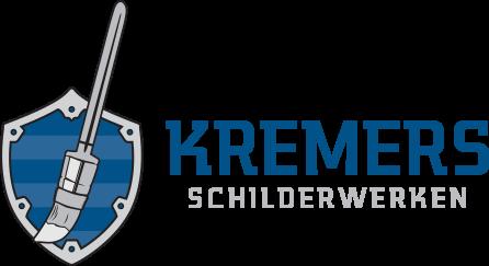Schildersbedrijf Kremers