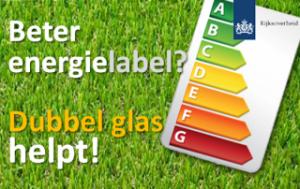 energie-label-isolatie-dubbelglas-isoleren-eindhoven