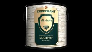 Copperant-verf-milieuvriendelijk-ecologische-schilder