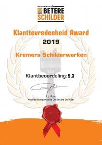 De-Betere-Schilder-Kremers-Schilderwerken