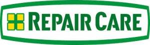 repair-care-houtherstel-onderhoud-hout